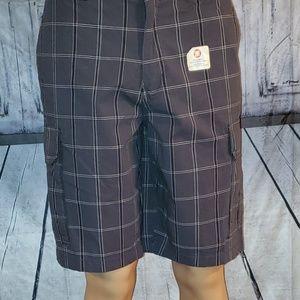 Faded Glory Shorts - Faded Glory shorts NWT size 34